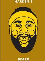 Harden_beard_medium