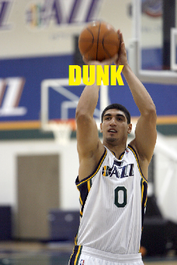 Slc_dunk_kanter_medium