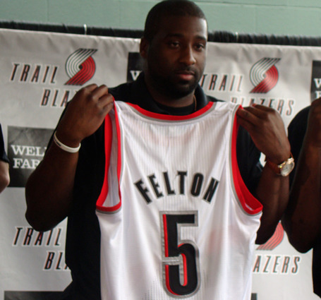 Ray-felton-jersey_medium