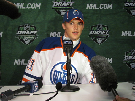 2011_nhl_entry_draft_053_medium