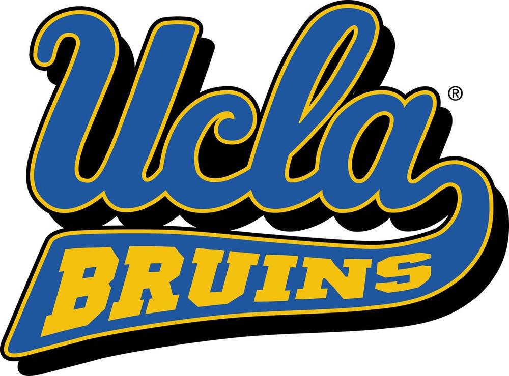 UCLA-Color Bruins Colors