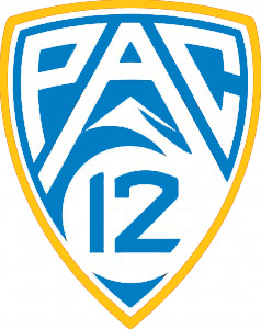 Ucla_pac-12_medium