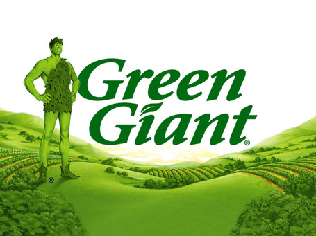 Greengiant_medium