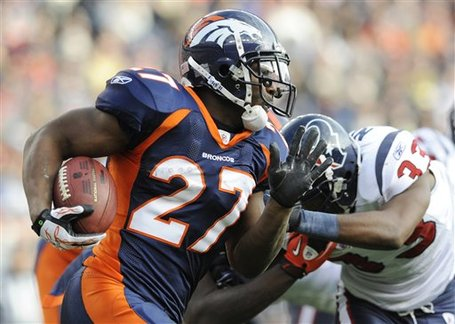 Knowshon_moreno_vs