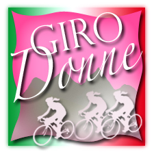 Giro-donne_medium