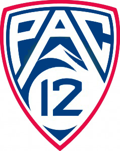 Arizona_pac-12_medium
