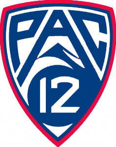 Arizona_pac-12_inverse_medium