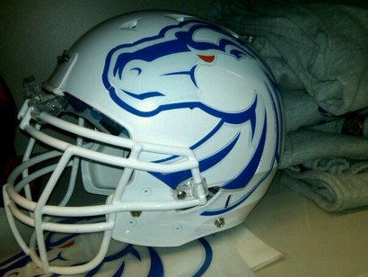 Boise-state-white-helmet_medium