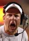 Pelini_medium