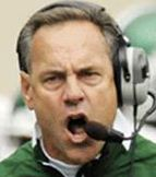 Dantonio_head_medium