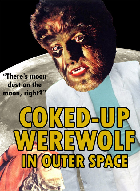 Werewolf_medium