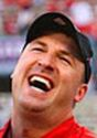 Bielema_laugh_medium