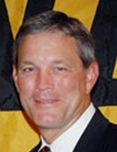 Ferentz_laugh_medium