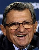 Paterno_laugh_medium