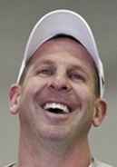 Pelini_laugh_medium