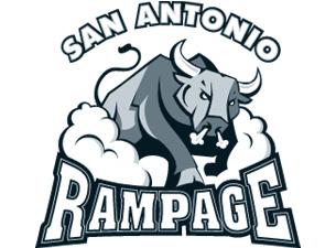 Rampage_medium