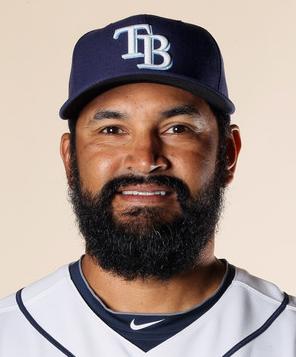 Martinez_beard_medium