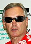 Tressel_sunglasses_medium