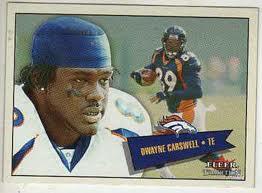 Carswell_medium