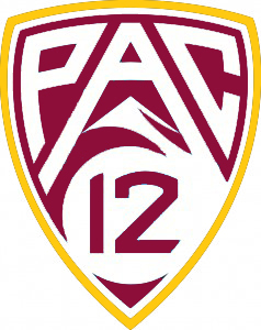 Arizonastate_pac-12_medium