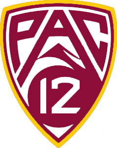 Arizonastate_pac-12_inverse_medium