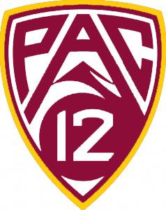 Arizonastate_pac-12_inverse_medium