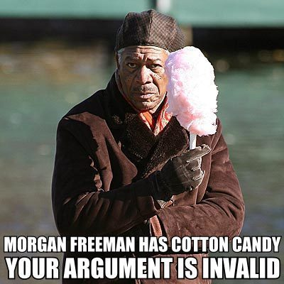 08_your_argument_is_invalid_medium