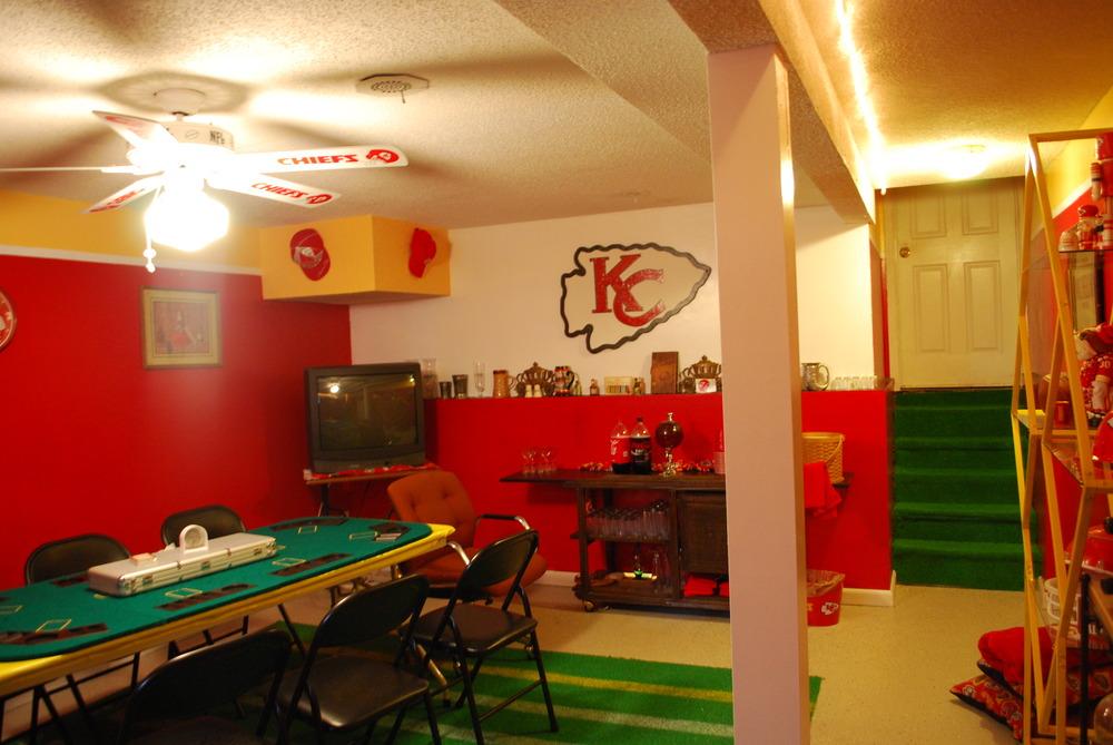 Home Decor Kansas City Interior Design