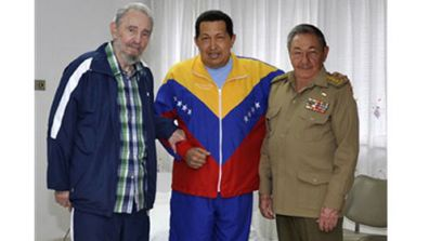 Chavez_castros_crop_medium