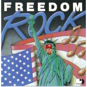Freedom_rock_medium