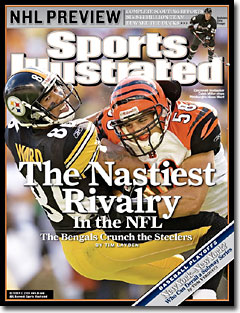 Si_cover_steelers_bengals_medium