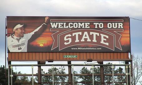 Mississippi-state_medium