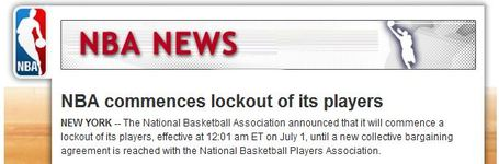 Nba_lockout_medium