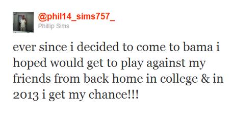 Sims_va_tech_tweet_medium