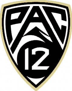 Colorado_pac-12_inverse_medium