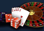Online_casinos_rooms_medium