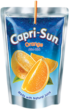Capri_sun_orange_medium