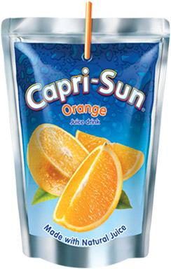 Capri_sun_orange_medium