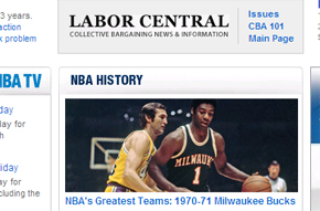 Nba-history-irony_medium