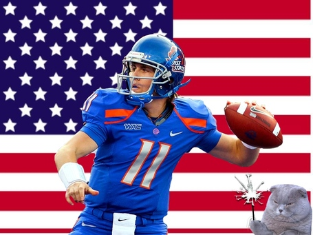 Kellen-moore-america_medium