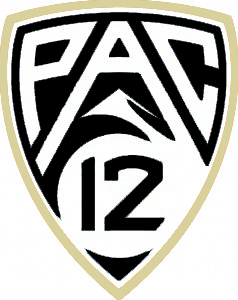 Colorado_pac-12