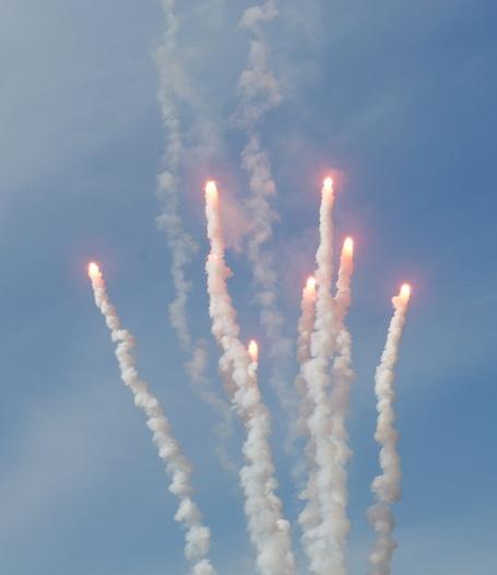 Fireworks_medium