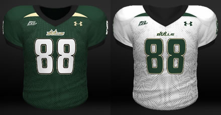 2010jerseys_medium