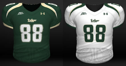 2011jerseys_medium