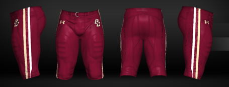 Bc-maroon-pants-2011_medium