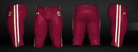 Bc-maroon-pants-2011_medium