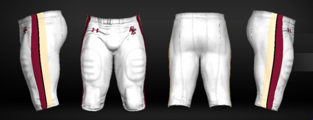 Bc-white-pants-2010_medium