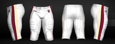Bc-white-pants-2010_medium