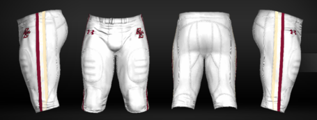 Bc-white-pants-2011_medium