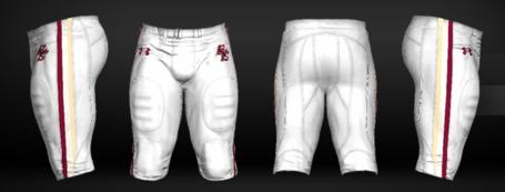 Bc-white-pants-2011_medium
